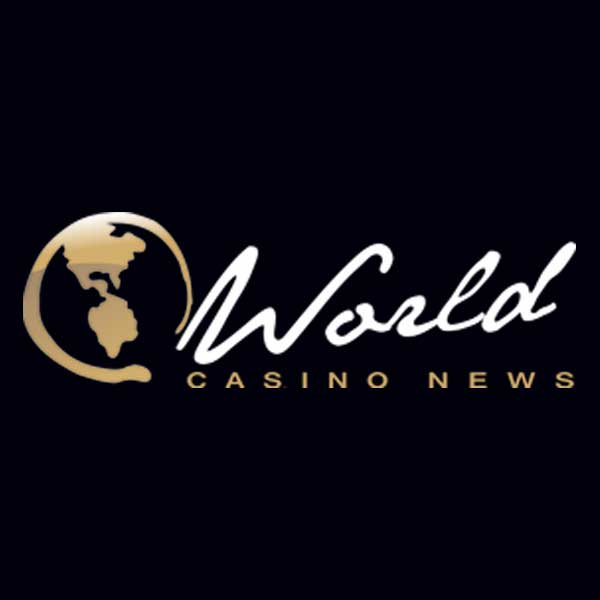 Cowlitz Indian Tribe announces opening day of Ilani Casino Resort